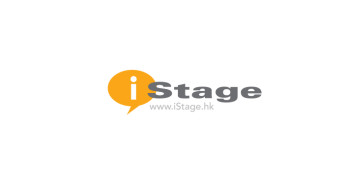 iStage_coverimage